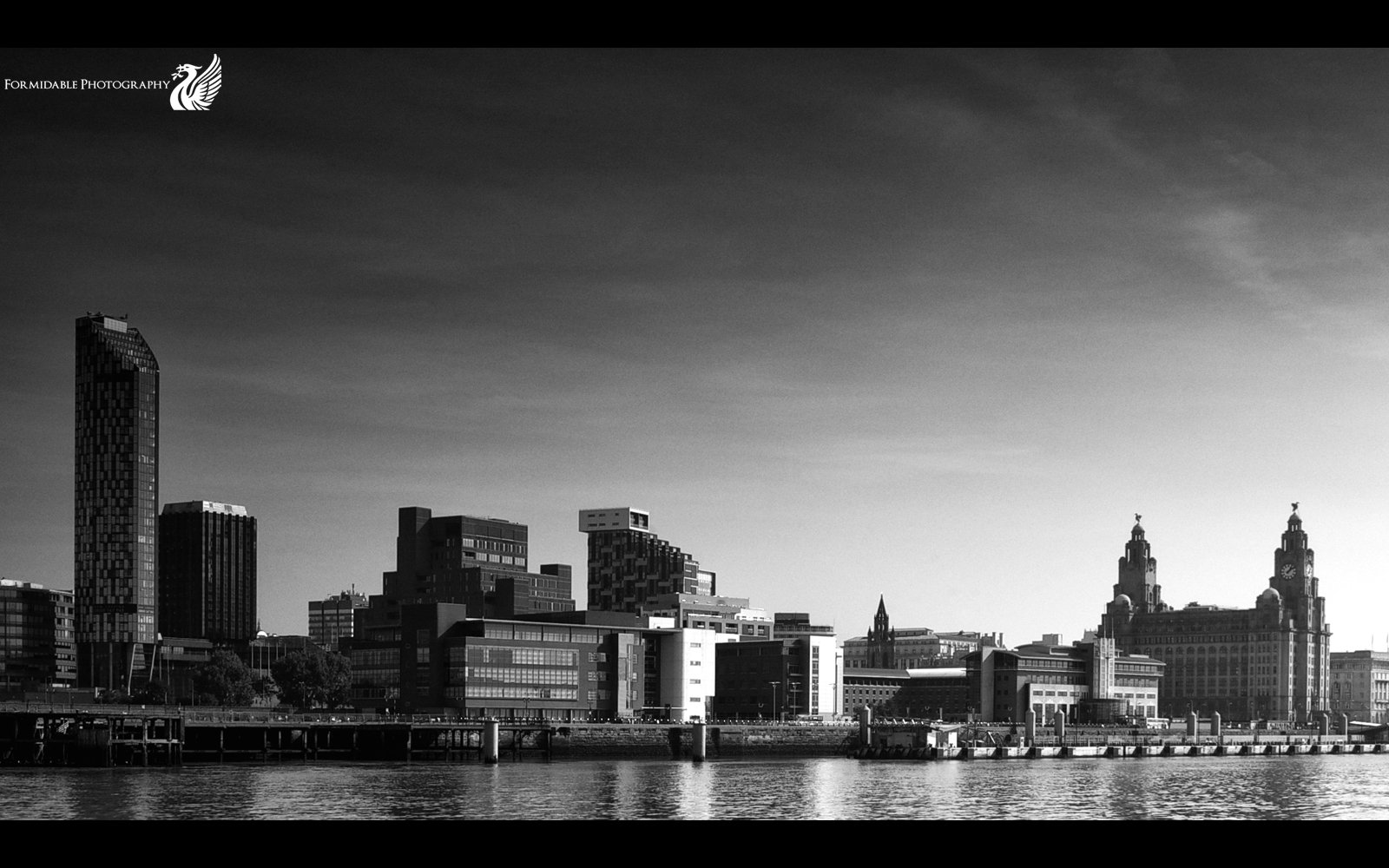 Liverpool Desktop WallpapersFormidable Photography