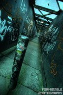 bold-street-graffiti-alley-liverpool-iphone-wallpaper-THUMB