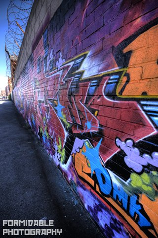 graffiti wallpaper backgrounds. graffiti wallpaper backgrounds