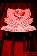 liverpool-lfc-liverbird-badge-iphone-wallapaper-THUMB