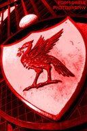 liverpool-lfc-paisley-gates-liverbird-iphone-wallpaper-THUMB