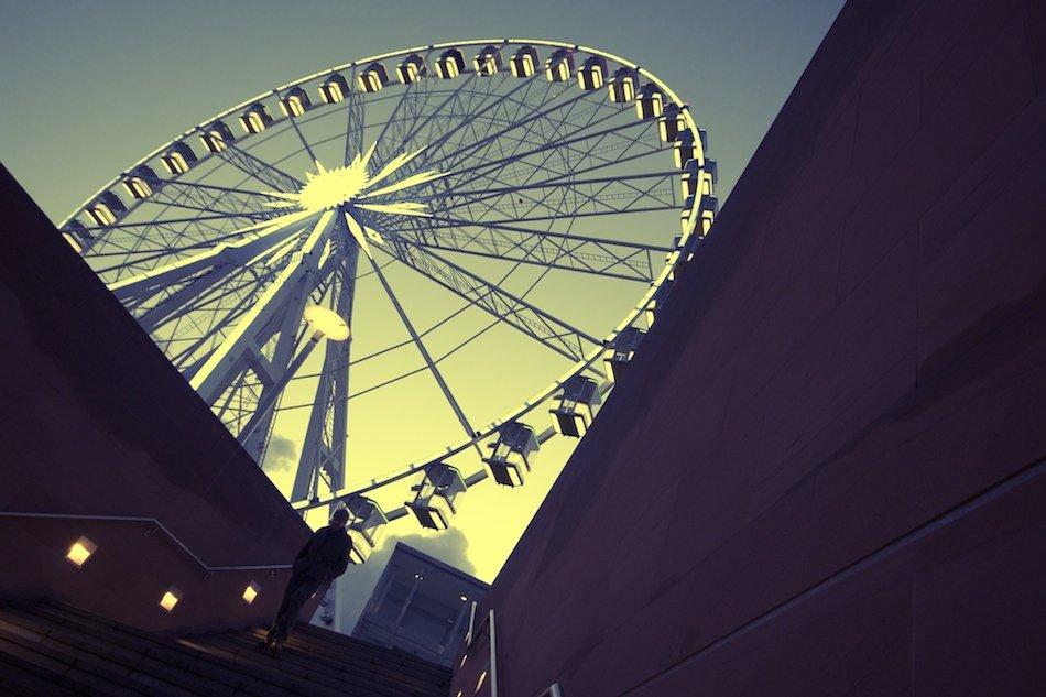 big-wheel-pics-II 1a