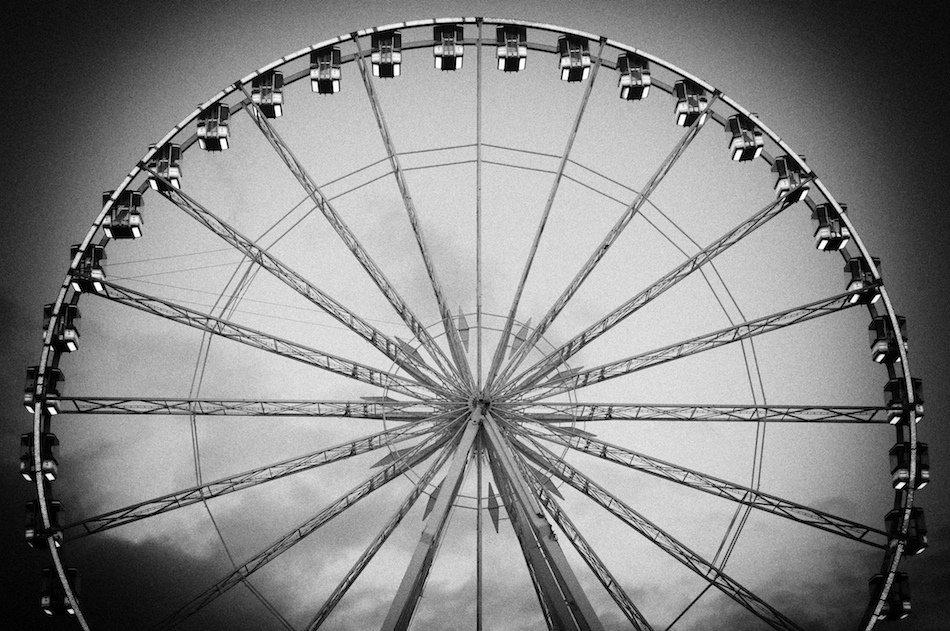 big-wheel-pics-II 3