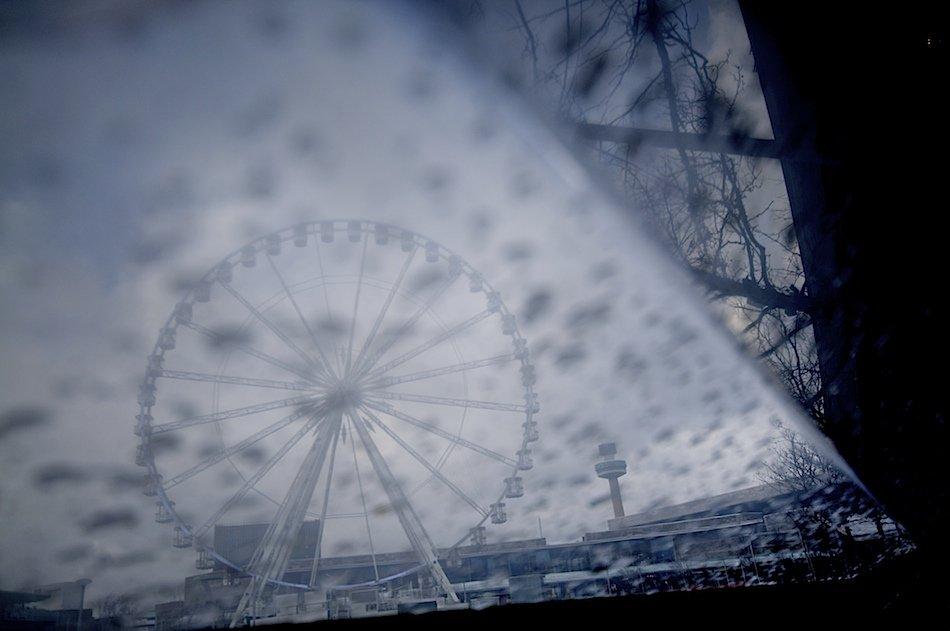 big-wheel-pics-II 4