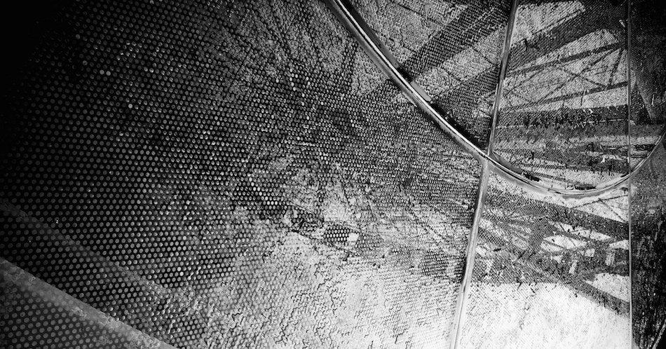 big-wheel-pics-II 5
