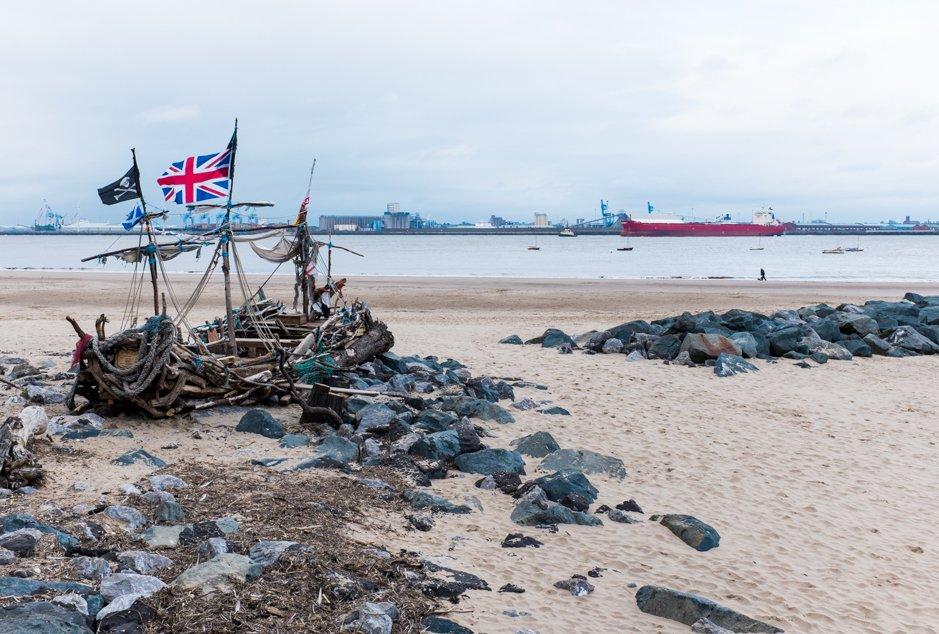 black-pearl-pirate-ship-new-brighton-liverpool-skyline.jpg